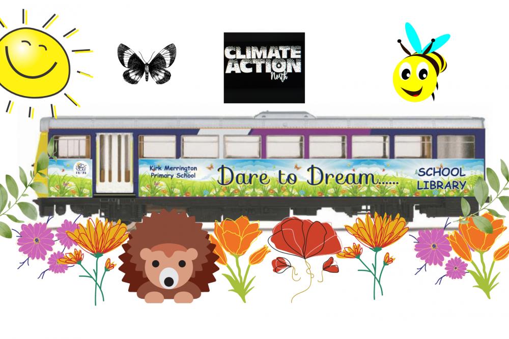 Sharon Lashley: Dare to Dream